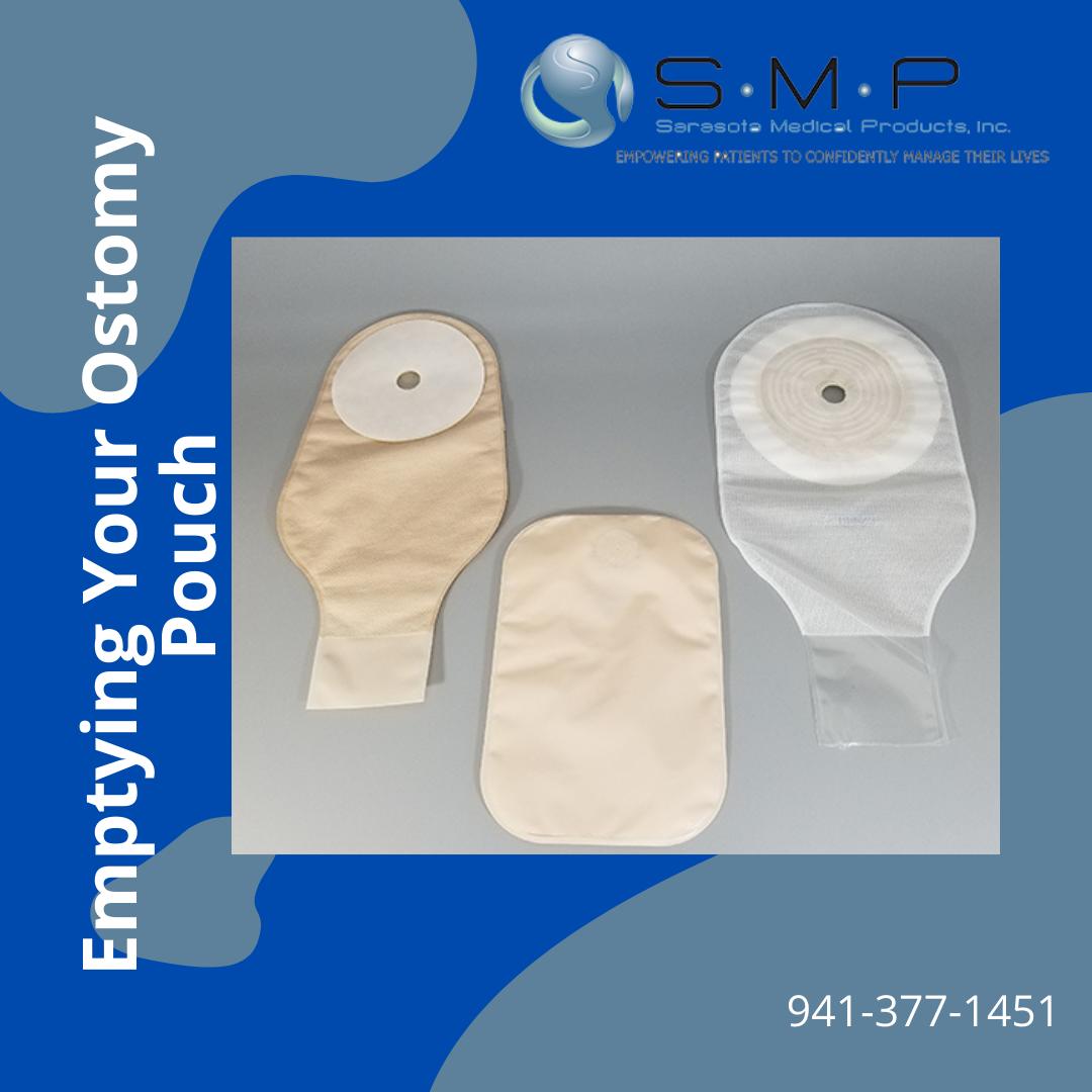 florida medical manufacturing companies