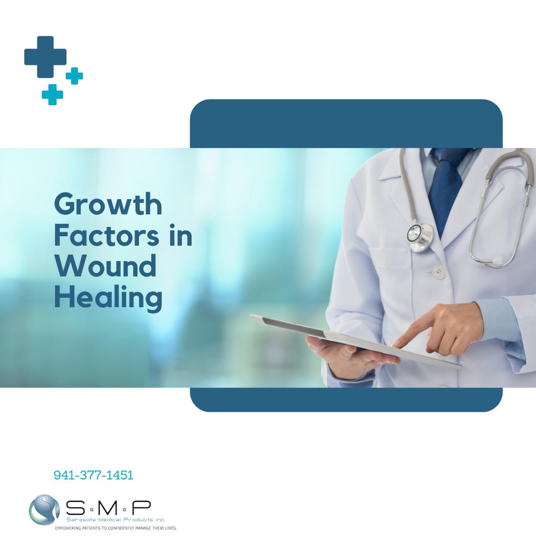 no-scar wound care